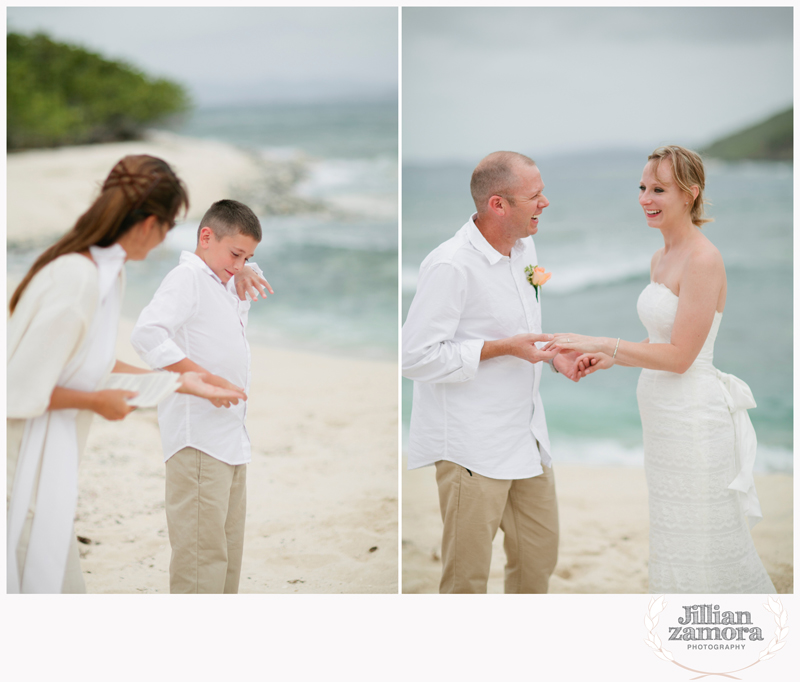 saint thomas destination wedding photography 078ab