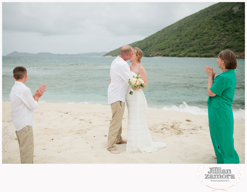 saint thomas destination wedding photography 082
