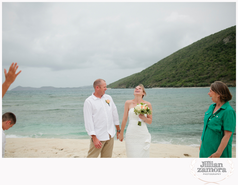saint thomas destination wedding photography 083