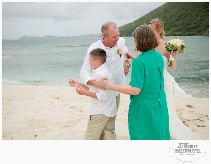 saint thomas destination wedding photography 084
