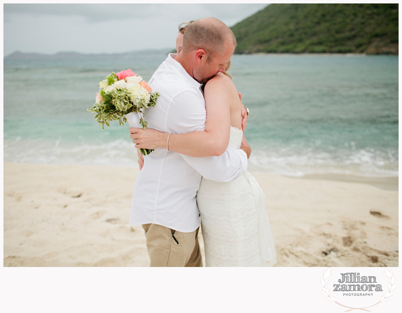 saint thomas destination wedding photography 086