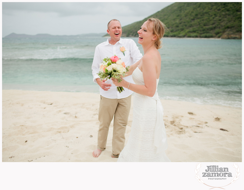 saint thomas destination wedding photography 087