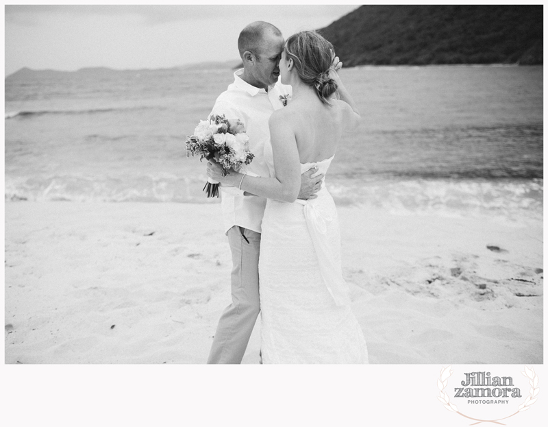 saint thomas destination wedding photography 088