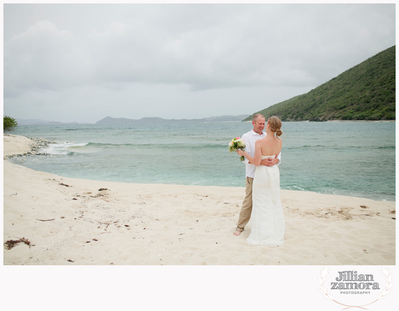 saint thomas destination wedding photography 089