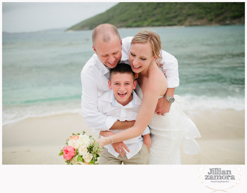 saint thomas destination wedding photography 093