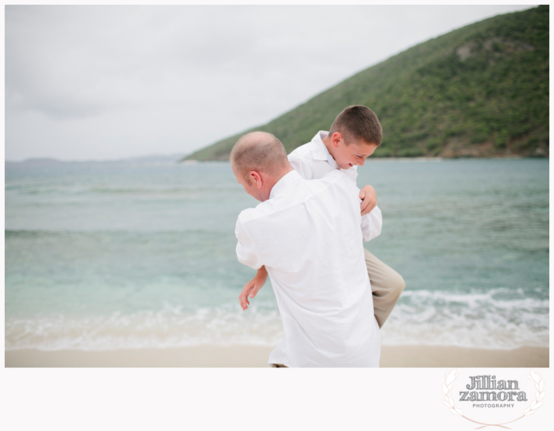 saint thomas destination wedding photography 096