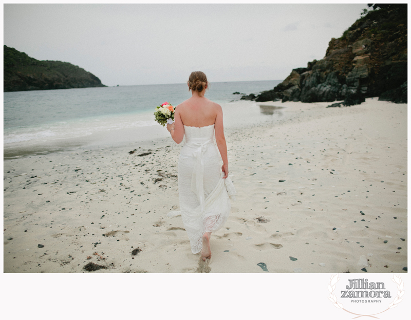 saint thomas destination wedding photography 097