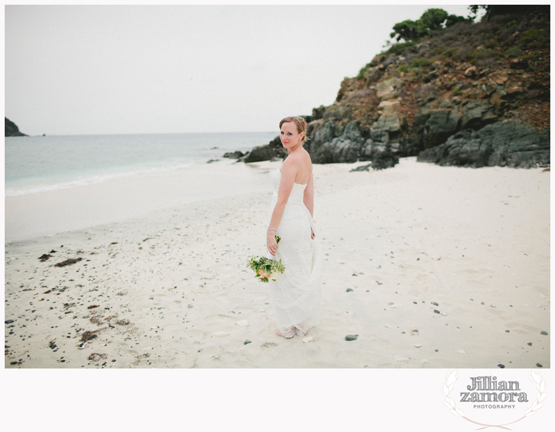 saint thomas destination wedding photography 098