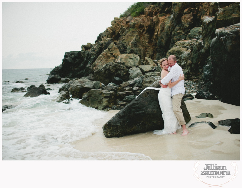 saint thomas destination wedding photography 100a