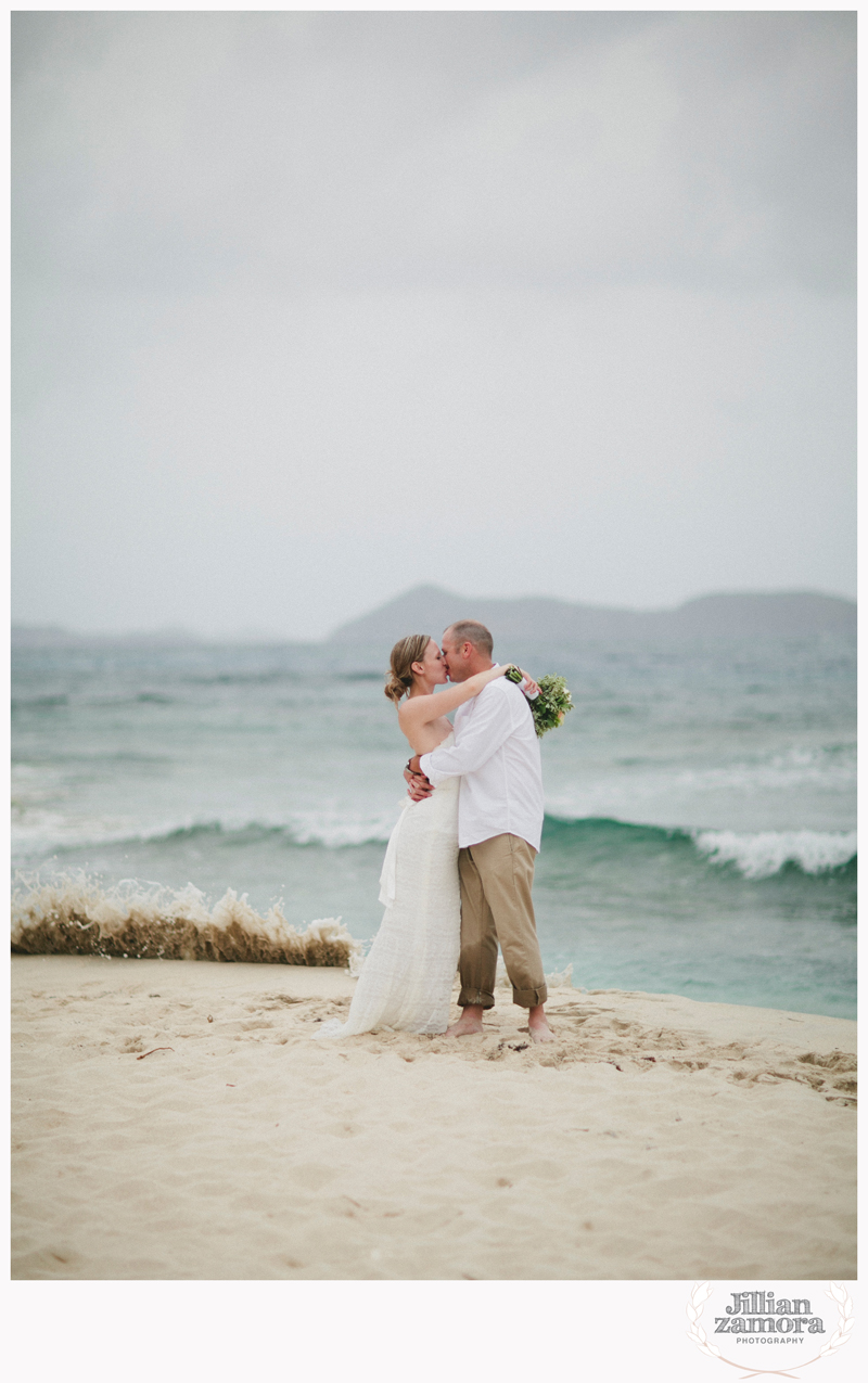 saint thomas destination wedding photography 107
