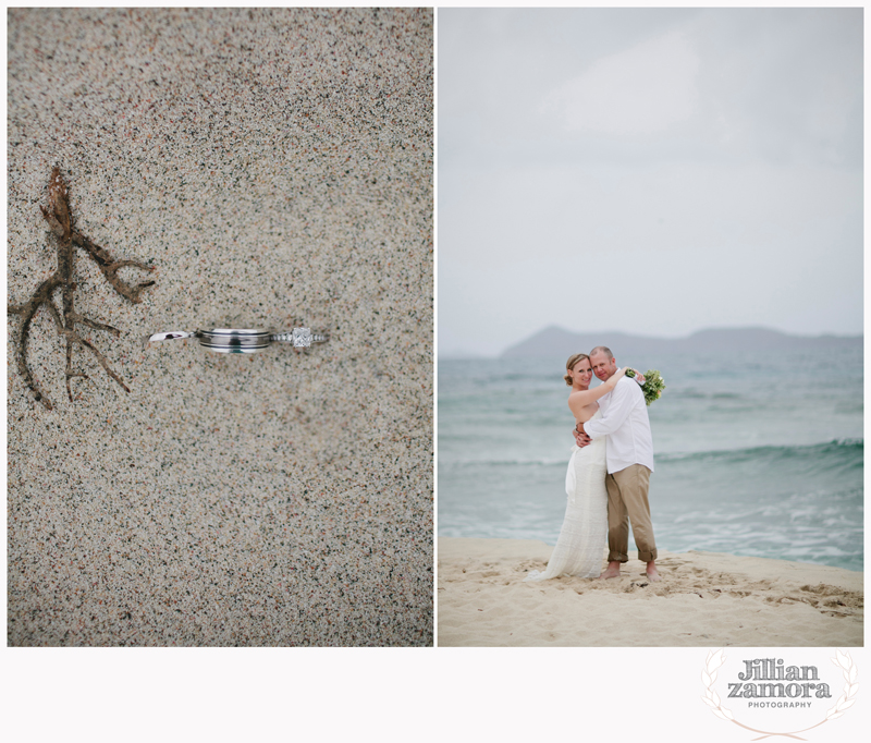saint thomas destination wedding photography 108ab