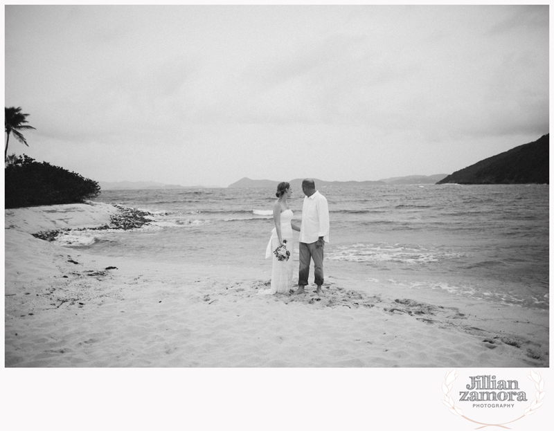 saint thomas destination wedding photography 110