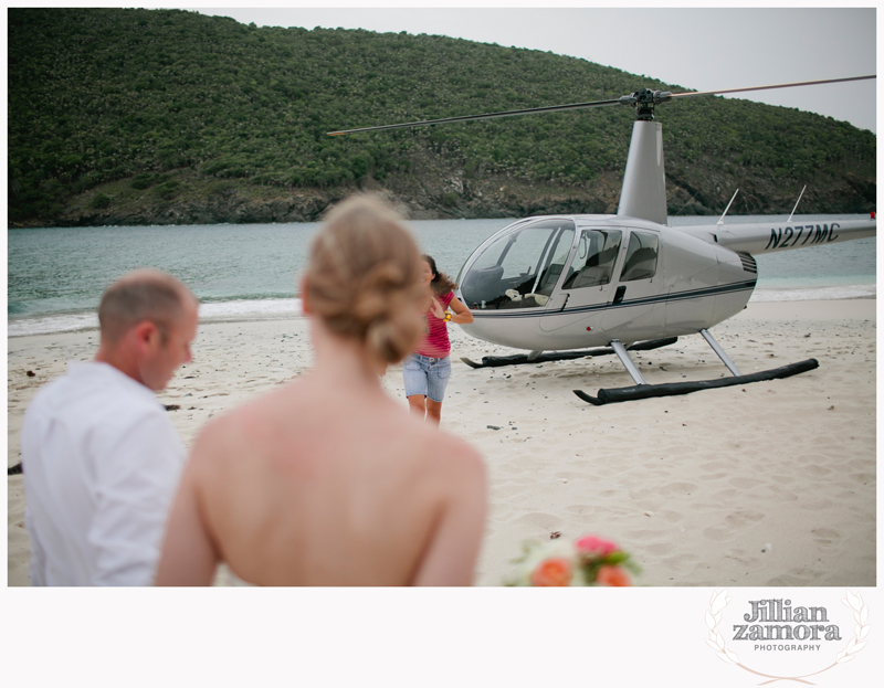 saint thomas destination wedding photography 116