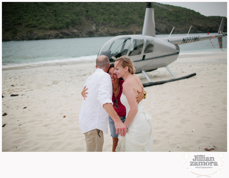 saint thomas destination wedding photography 117