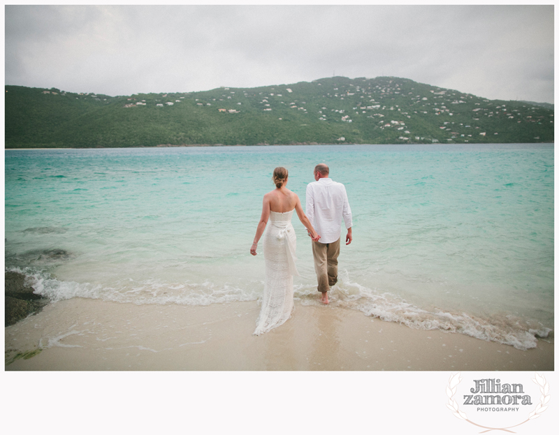 saint thomas destination wedding photography 125