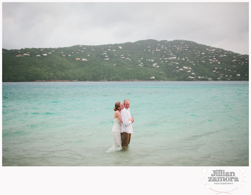 saint thomas destination wedding photography 126
