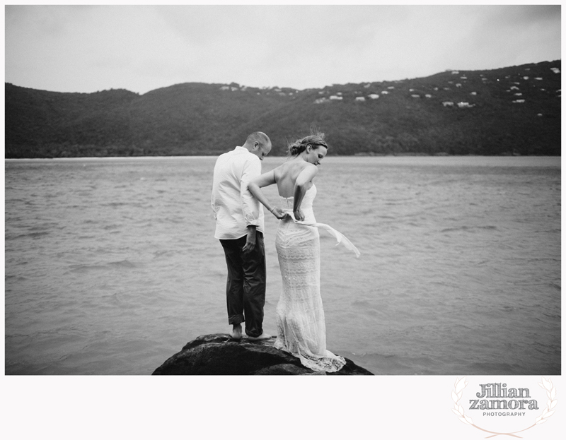 saint thomas destination wedding photography 127