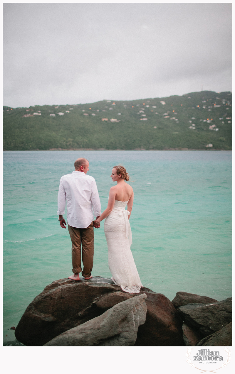 saint thomas destination wedding photography 128