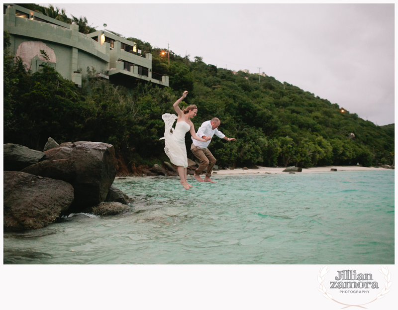saint thomas destination wedding photography 129