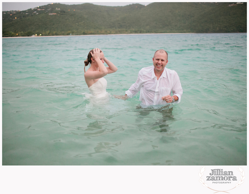 saint thomas destination wedding photography 131