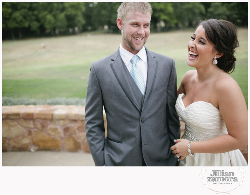stephenville bella vita wedding _001