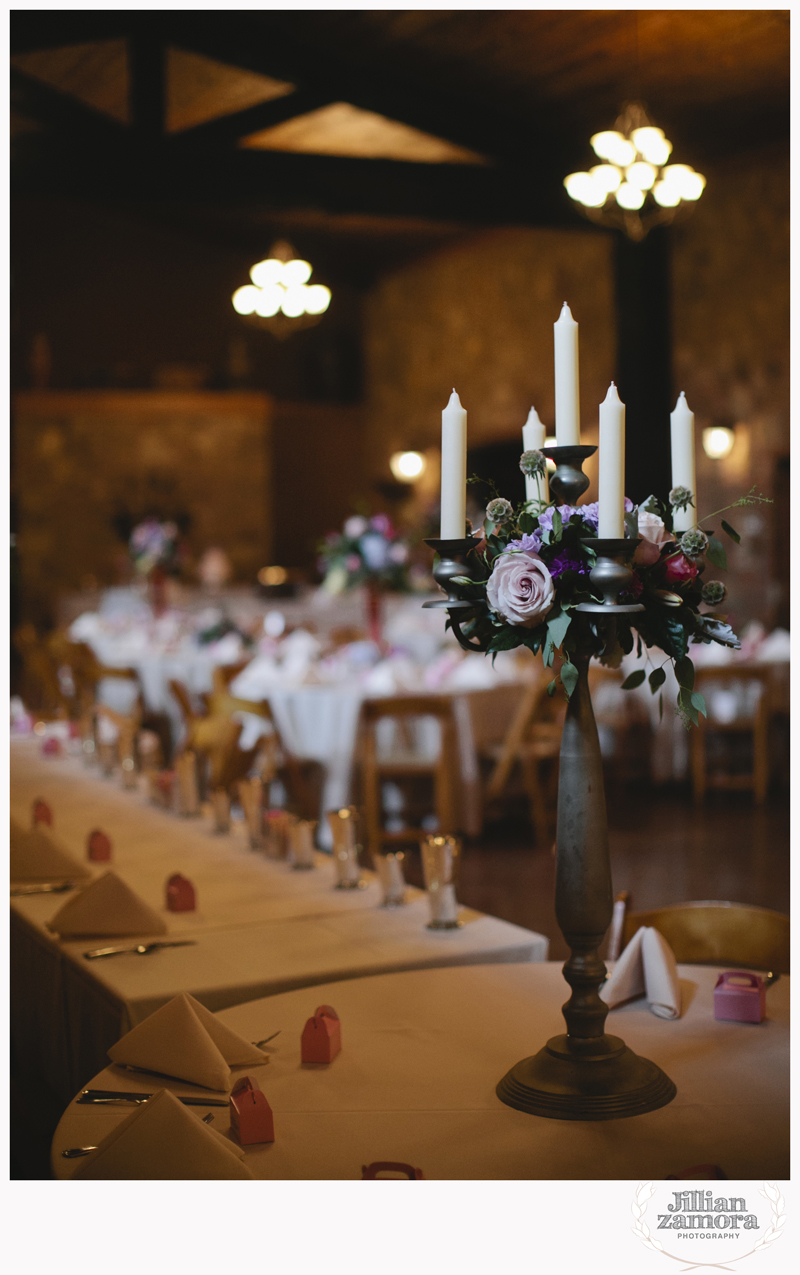 stephenville bella vita wedding _011
