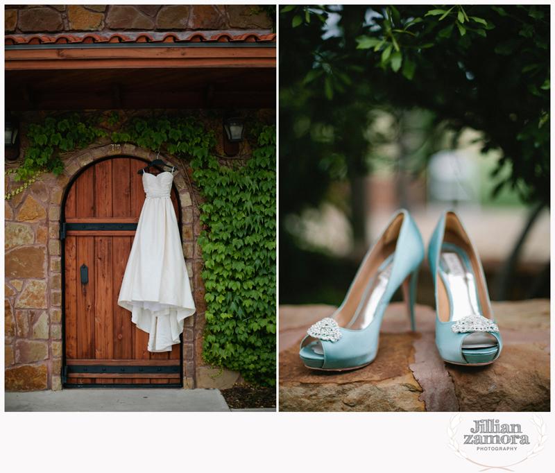 stephenville bella vita wedding _015ab