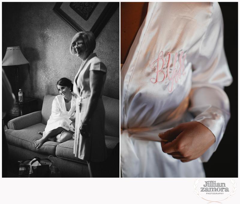 stephenville bella vita wedding _028ab