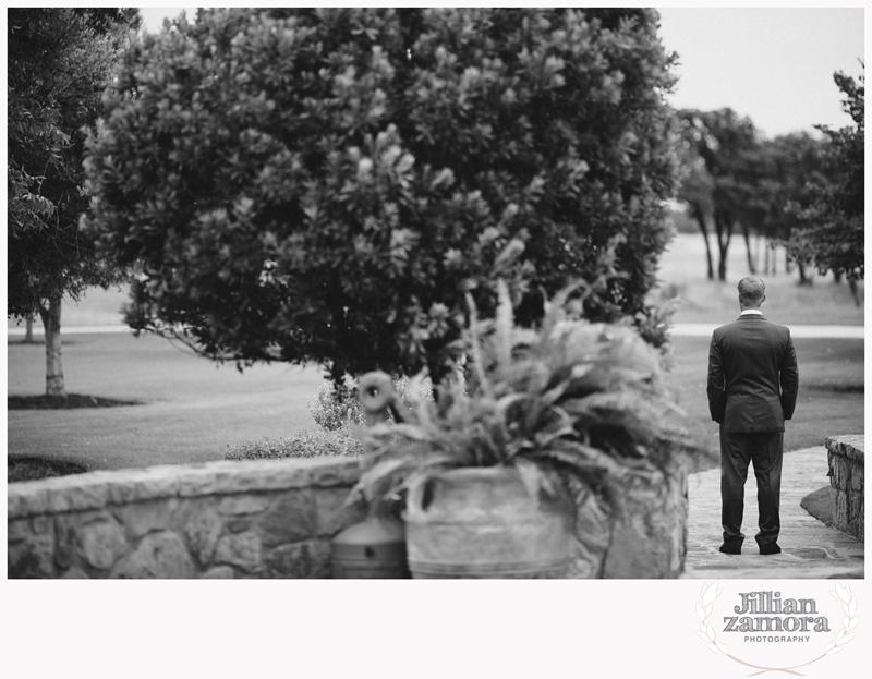 stephenville bella vita wedding _030