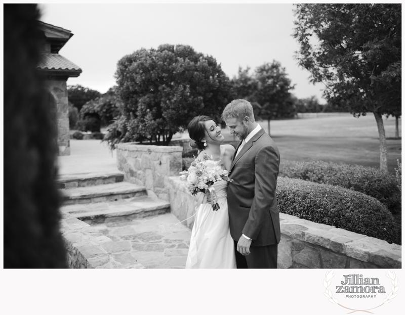 stephenville bella vita wedding _035
