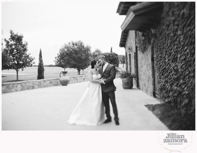 stephenville bella vita wedding _039