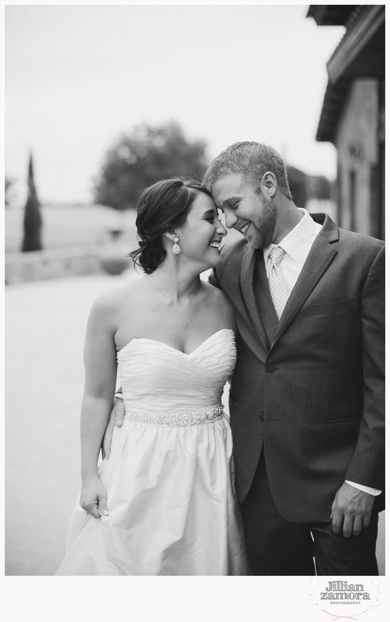 stephenville bella vita wedding _042