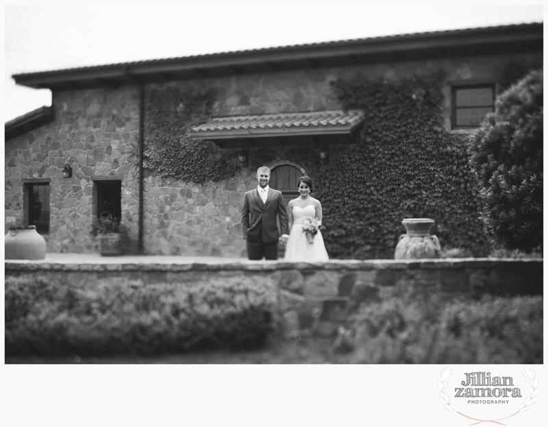 stephenville bella vita wedding _043