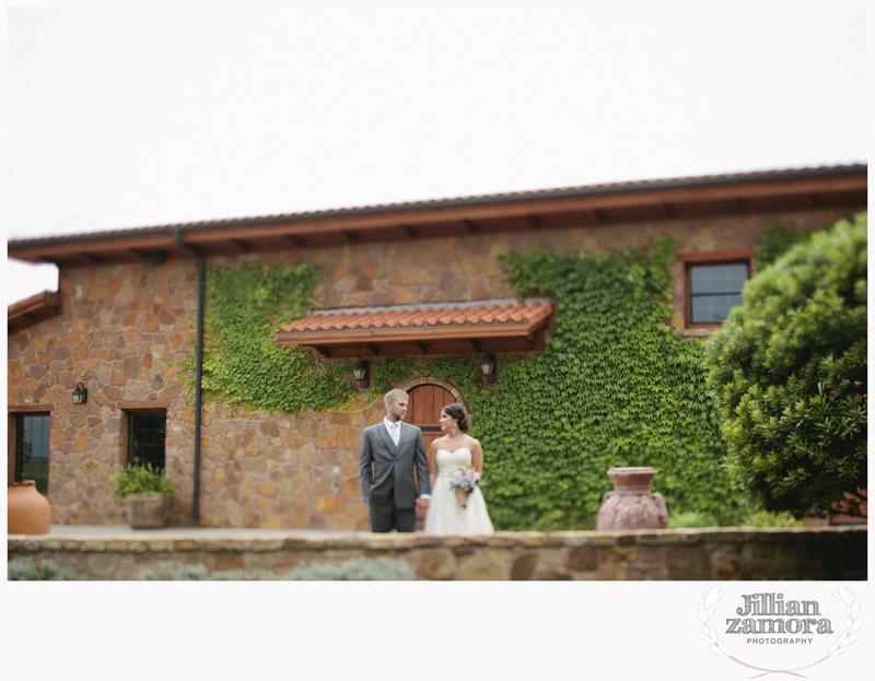 stephenville bella vita wedding _044