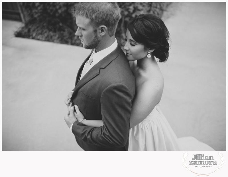 stephenville bella vita wedding _046