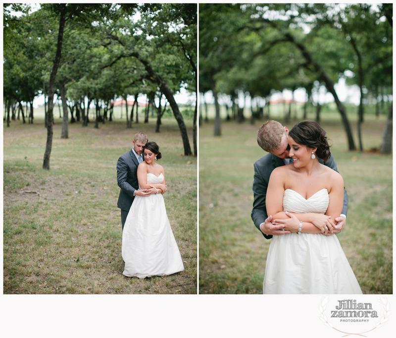 stephenville bella vita wedding _048ab