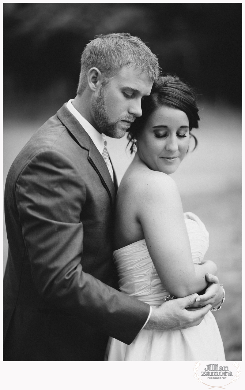 stephenville bella vita wedding _050