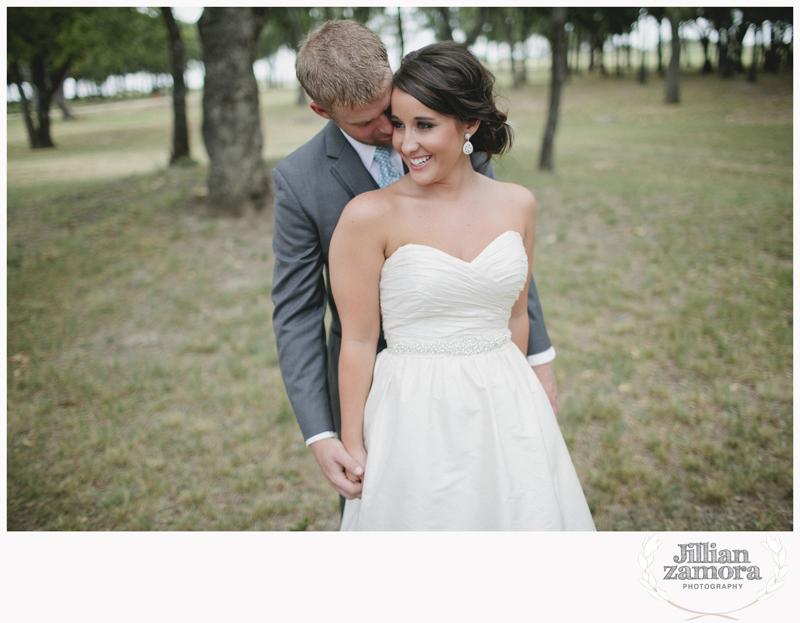 stephenville bella vita wedding _051