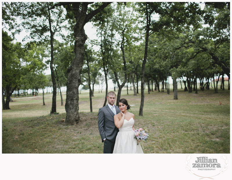 stephenville bella vita wedding _052