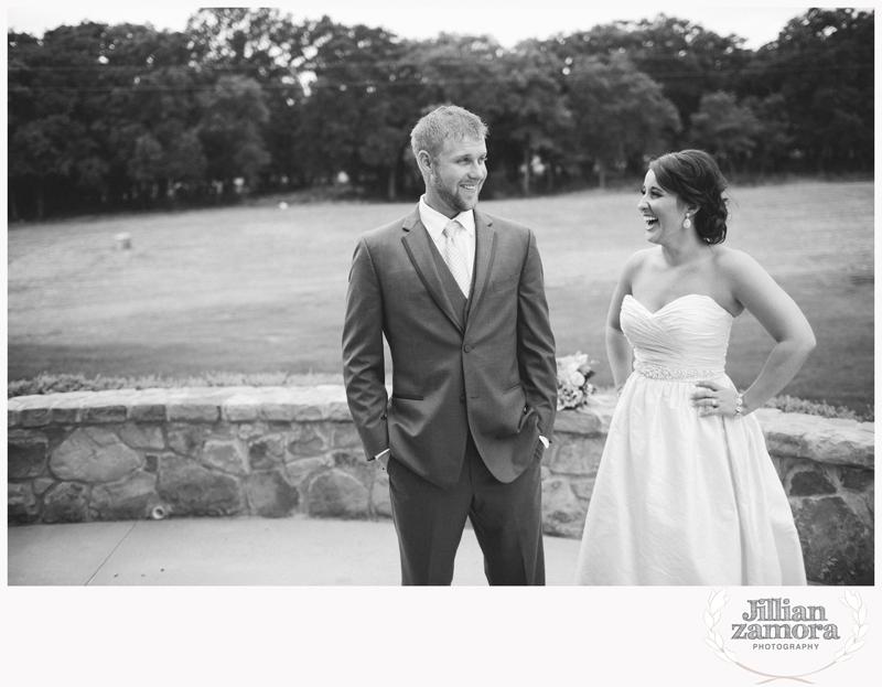 stephenville bella vita wedding _053