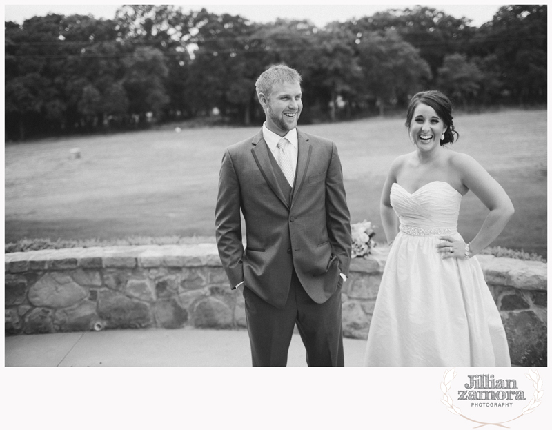 stephenville bella vita wedding _054