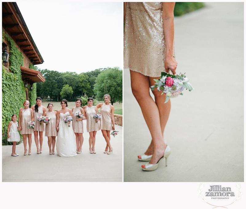 stephenville bella vita wedding _058ab