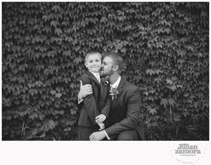 stephenville bella vita wedding _062