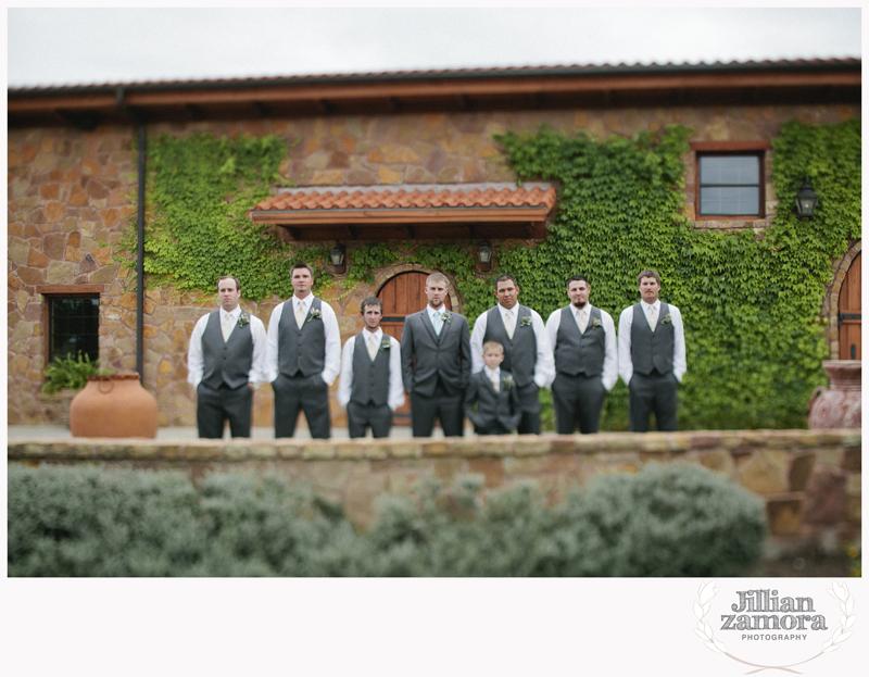 stephenville bella vita wedding _063