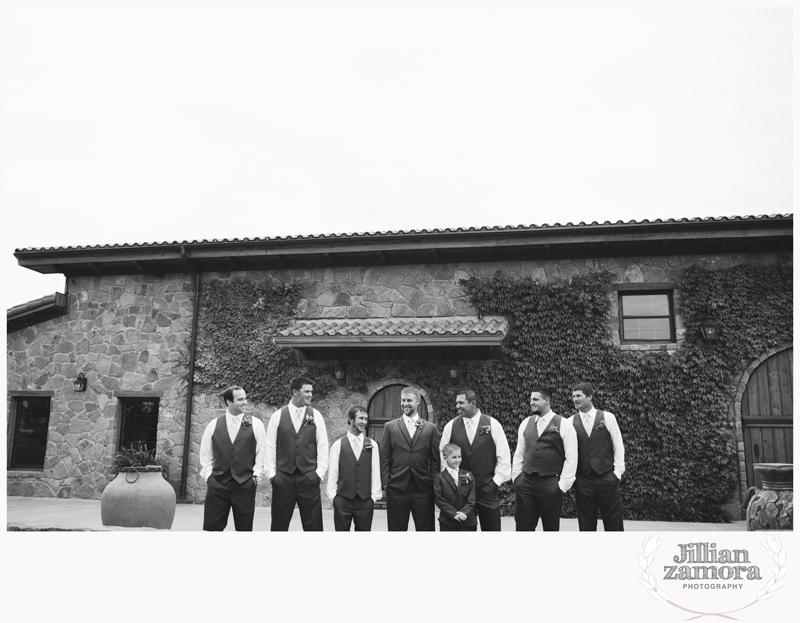 stephenville bella vita wedding _064