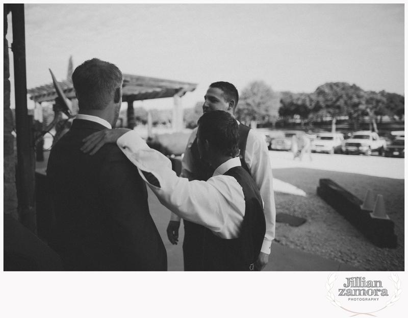stephenville bella vita wedding _075