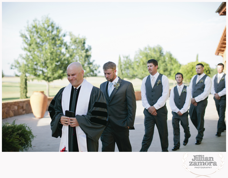 stephenville bella vita wedding _080