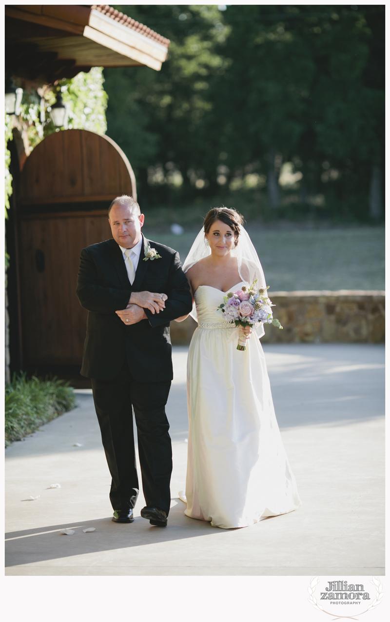 stephenville bella vita wedding _081