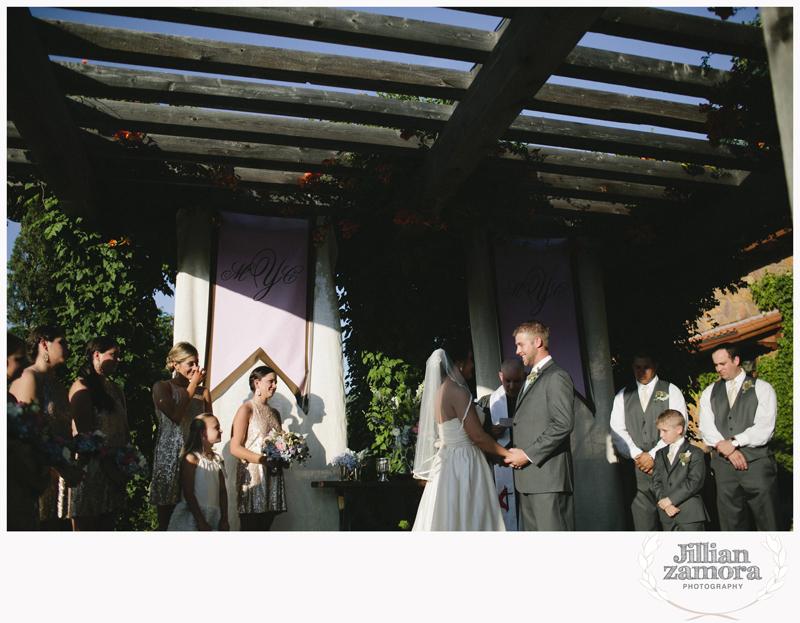 stephenville bella vita wedding _082