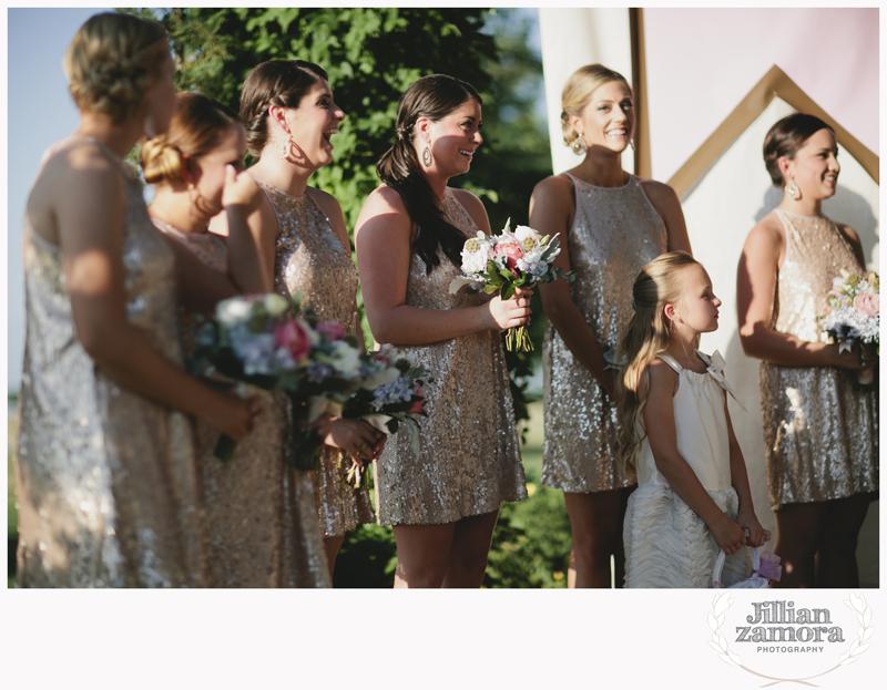 stephenville bella vita wedding _087